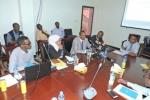 Poste de Djibouti/Poste Somalienne : Un transfert de savoir-faire